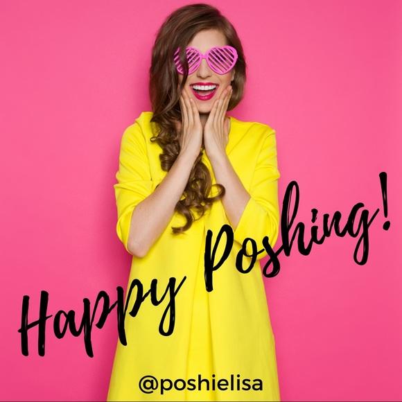 Other - ✨HAPPY POSHING!✨